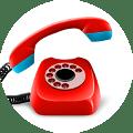 Позвонить по телефону