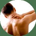 Расслабление мышц. Разминающие движения восстанавливают напряженную мышечную ткань и расслабляет мышцы.