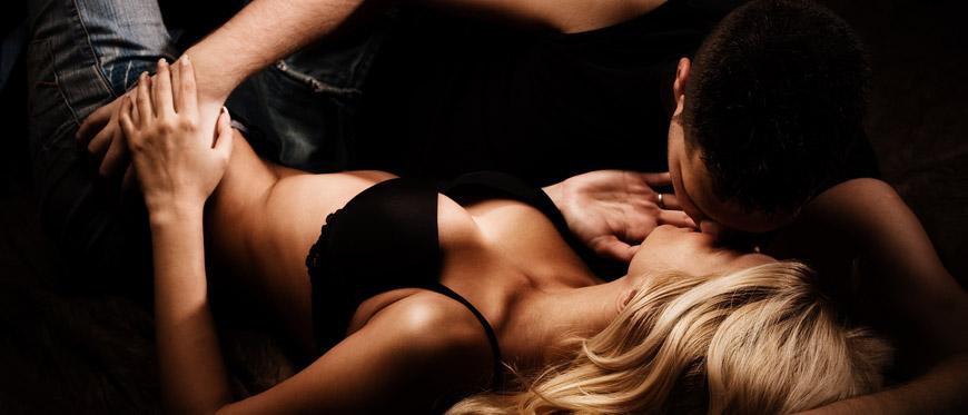 Мужчинам делаем эротический массаж в Киеве круглосуточно